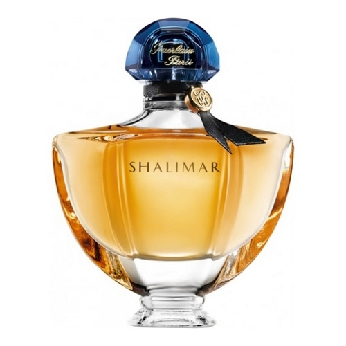 Choisir un parfum pour une dame âgée de 80 ans
