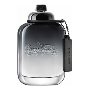 Les parfums Coach New York pour homme