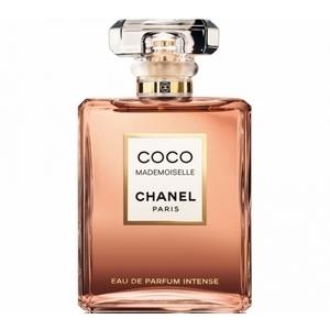 5 – Coco Mademoiselle Intense de Chanel