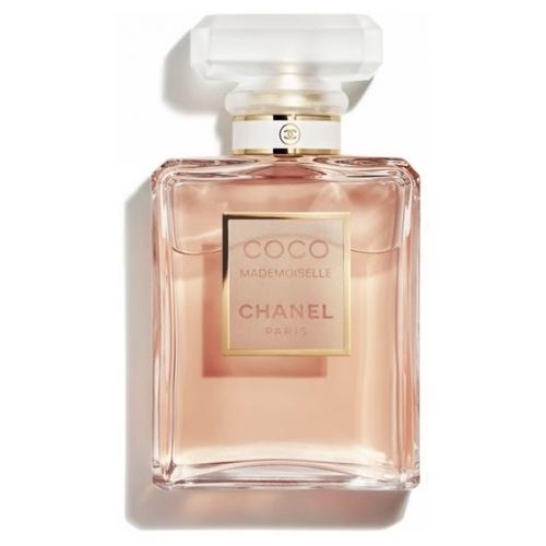 1 – Coco Mademoiselle de Chanel