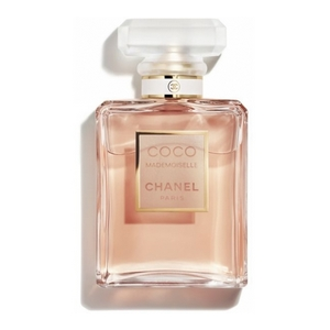 4 – Coco Mademoiselle Chanel