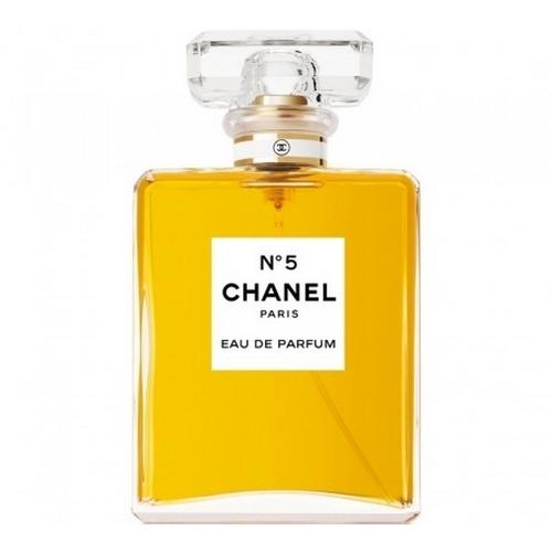 Comment choisir un parfum pour une femme intelligente ?