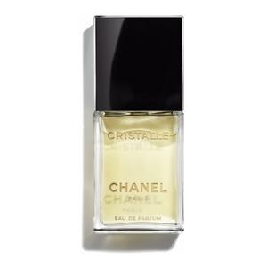 4 – Chanel Eau de Parfum Cristalle