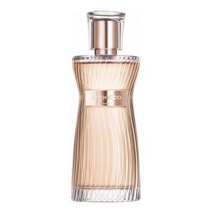 2 – Dance with Repetto Eau de Parfum