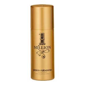 Le Déodorant Spray 1 Million Paco Rabanne
