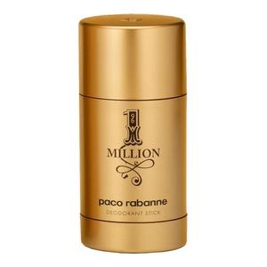 Le Déodorant Stick 1 Million Paco Rabanne
