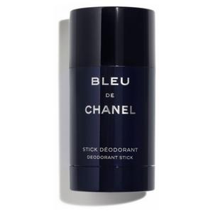 Le Déodorant Stick Bleu de Chanel