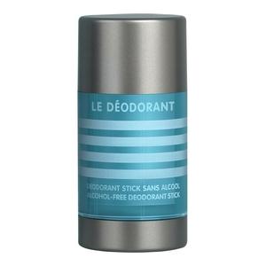 Le Déodorant Stick Le Mâle Jean Paul Gaultier