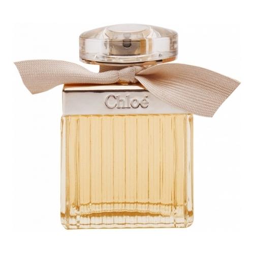 Des parfums féminins et authentiques pour les taureaux