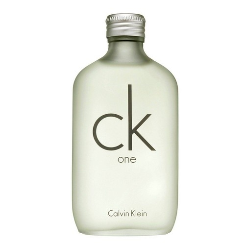 Des parfums pour les jeunes hommes