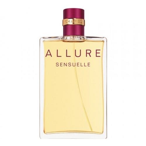 Des parfums romantiques à associer à son look vestimentaire