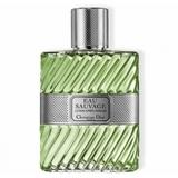 2 – Dior Eau Sauvage ou l'intemporalité d'une fragrance masculine
