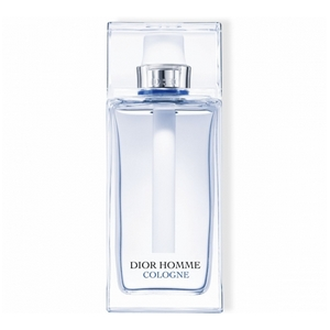5 – Dior Homme Cologne