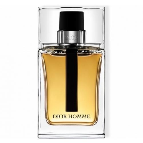 1 – Dior Homme parfum Dior