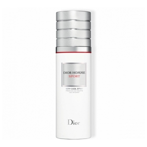 5 –  Dior Homme Sport Very Cool Spray