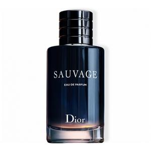 4 – Sauvage Eau de Parfum Dior