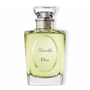 9 – Diorella de Christian Dior