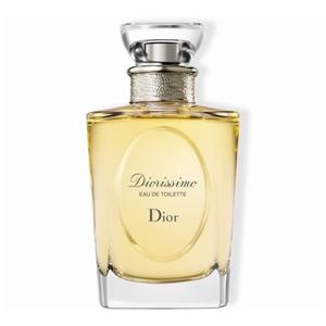 9 – Diorissimo parfum Dior