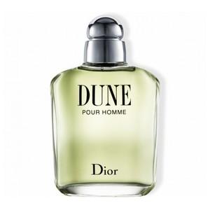 Dune pour Homme, de Christian Dior