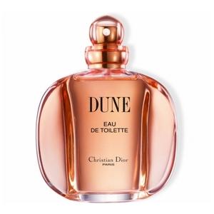2 – Dune parfum pour femme Dior