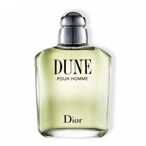 Dune pour Homme de Christian Dior