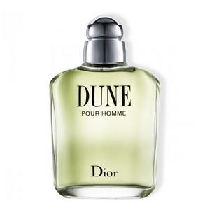 3 – Dune pour Homme de Dior