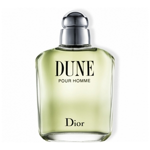 6 – Dune pour Homme de Dior