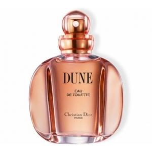 5 – Dune de Dior