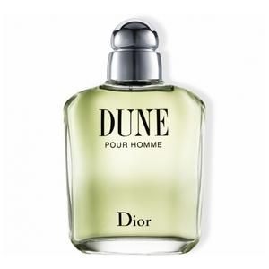 7 – Dune pour Homme de Dior