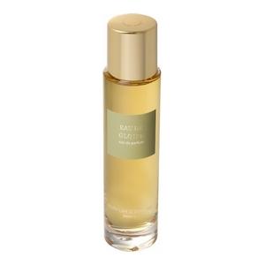 9 – Eau de Gloire de Parfum d'Empire