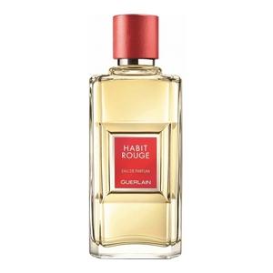 L'Eau de Parfum Habit Rouge