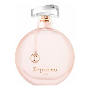 2 – L'Eau de Parfum Repetto