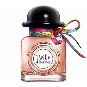 2 – L'Eau de Parfum Twilly