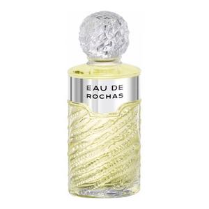 3 – Eau de Rochas parfum Rochas