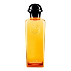 7 – Eau de Mandarine Ambrée d'Hermès