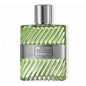 Un Parfums FraisFamille OlfactiveChoisir ParfumTendance Hespéridé QdxhstrC