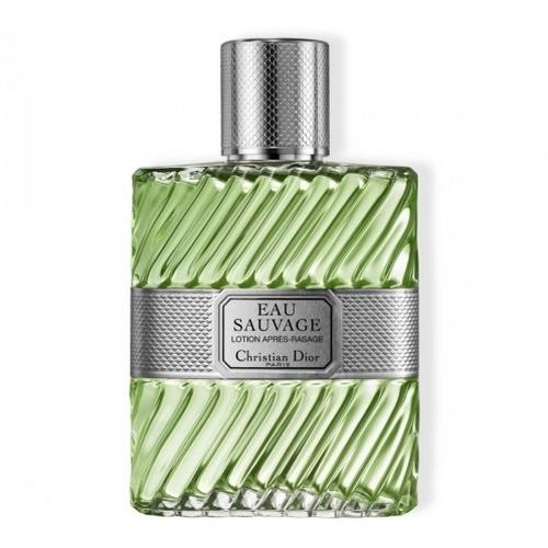 Eau Sauvage, une large gamme de produits à associer au parfum