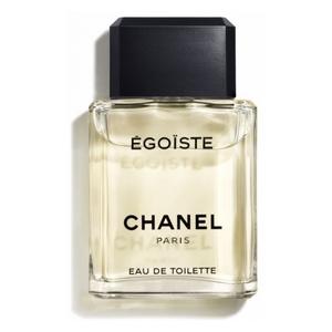 10 – Égoïste de Chanel