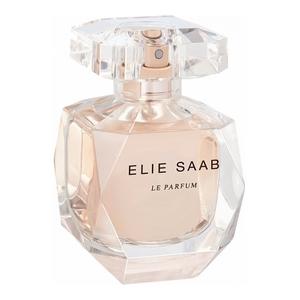 6 – Elie Saab et sa fragrance Le Parfum