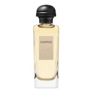 10 – Equipage d'Hermès