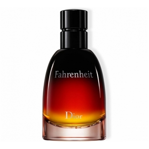 3 – Dior parfum Fahrenheit