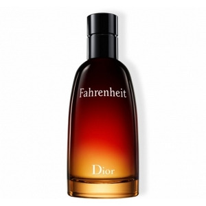 10 – Fahrenheit de Dior
