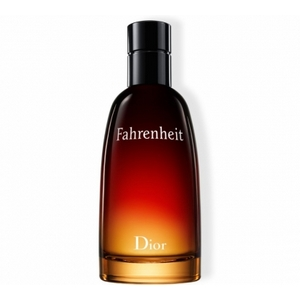 10 – Dior Fahrenheit