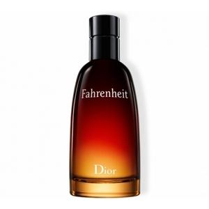 2 – Fahrenheit de Dior