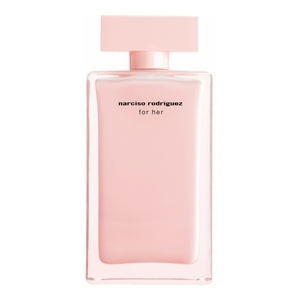 4 – For Her de Narciso Rodriguez