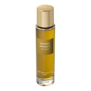 9 – Fougère Bengale de Parfum d'Empire