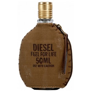 Fuel for Life Men, de Diesel