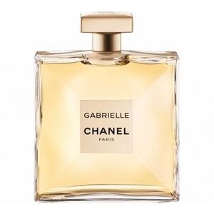 4 – Gabrielle de Chanel