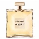 1 - Gabrielle, le parfum Chanel plébiscité par les hommes