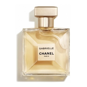 5 – Gabrielle de Chanel